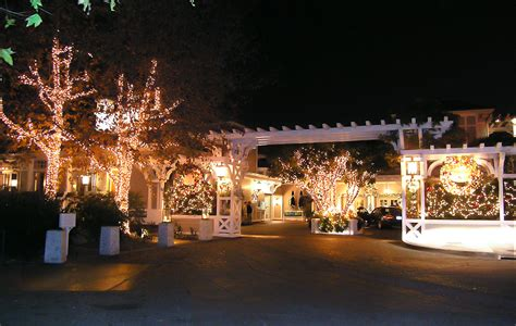 collection of where can i buy christmas lights year round