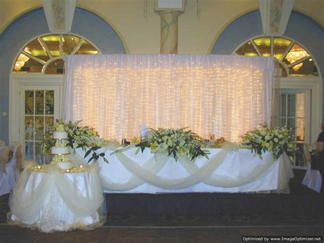 decorate wedding ceremony table wedding table top decorations top table guest tables civil ceremony chair covers bomboniere