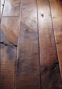 Allen Roth Bathroom Cabinets by Colorado Flooring Options Wide Plank Wood Flooring