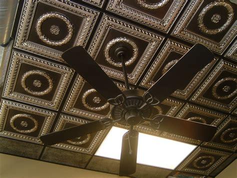 Foam Glue Up Ceiling Tiles by Pvc Ceiling Tiles Grid Suspended