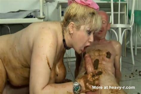 kaviar sex mit einer dicken frau