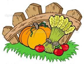Harvest Free Clip Art