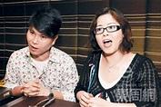 Eastweek.com.hk 東周網【東周刊官方網站】 - 親子天地 - 兒童樂園 - 貴花田嚴禁子女變港童