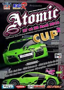 Mini Z France : 2nd atomic cup 27 and 28 april 2013 nance france mini ~ Carolinahurricanesstore.com Idées de Décoration