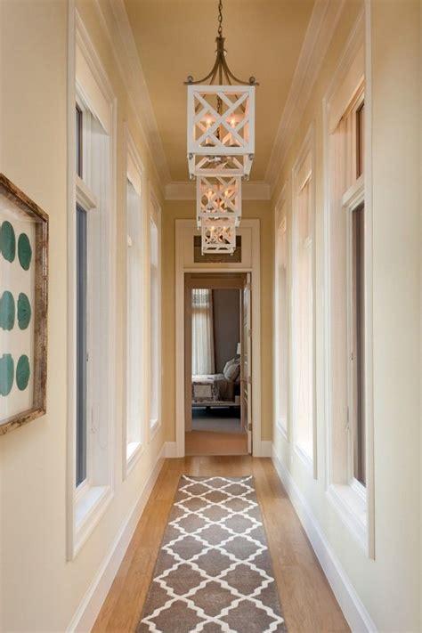 narrow hallway lighting ideas hallway lighting narrow