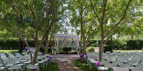 The Secret Gardens Weddings Get Prices for Wedding