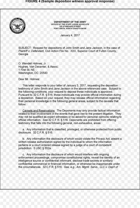 army recommendation letter jidiletterco