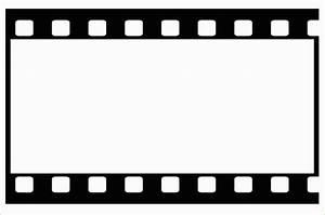 Gutschein Selbst Drucken : kinogutschein vorlage drucken sch ne einladung gutschein streifen selbst gestalten ~ Yasmunasinghe.com Haus und Dekorationen