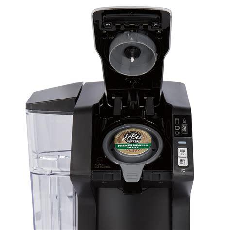 | 12 reasons you should buy the ninja. Hamilton Beach 49975 Coffee Maker, Standard, Black: Amazon.ca: Home & Kitchen