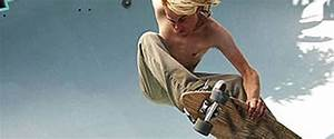 Lords of Dogtown Movie Review (2005) | Roger Ebert