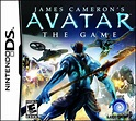 Avatar: The Game - Nintendo DS - IGN