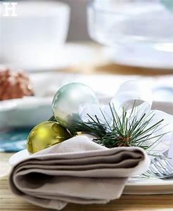 Weihnachtliche Deko Ideen : die besten 25 weihnachtliche tischdeko basteln ideen auf pinterest weihnachtliche ornamente ~ Markanthonyermac.com Haus und Dekorationen