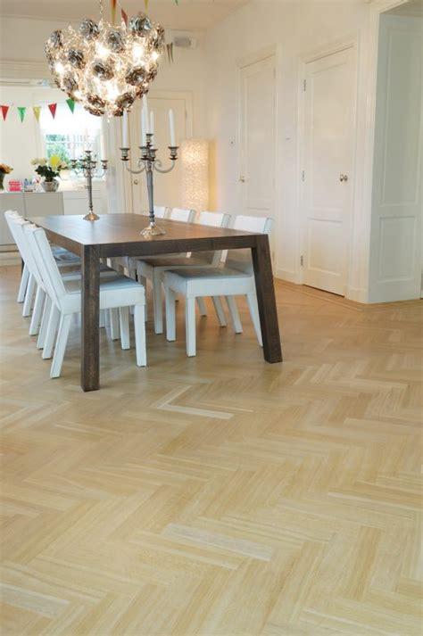 laminaat of houten vloer laminaat of een houten vloer houten vloeren