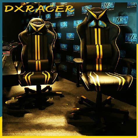 fauteuil de bureau solde fauteuil de bureau solde meilleur chaise gamer avis prix