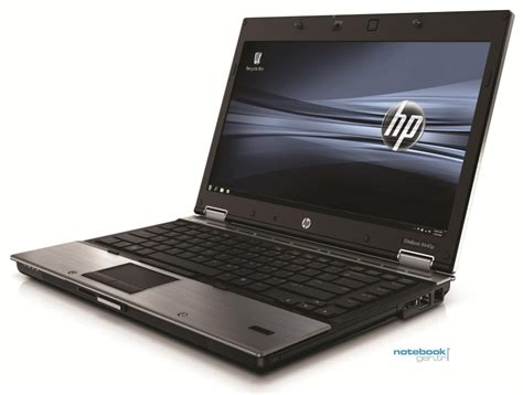 Hp Elitebook 8440p 8440p  Vq667ea  Notebookgentr. Free It Inventory Management Software. Business Overhead Expense Policy. Portland Oregon Chiropractors. Masters Degree In Paralegal Studies. Capella Course Catalog Active Directory Query. Why I Want To Be A Teacher Sage 100 Software. Nassau County Red Light Tickets. Disciplining Children With Adhd