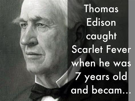 thomas edison quotes  education quotesgram