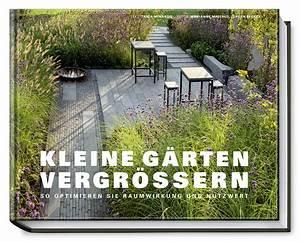 Kleine Gärten Gestalten Bilder : cover download ~ Whattoseeinmadrid.com Haus und Dekorationen