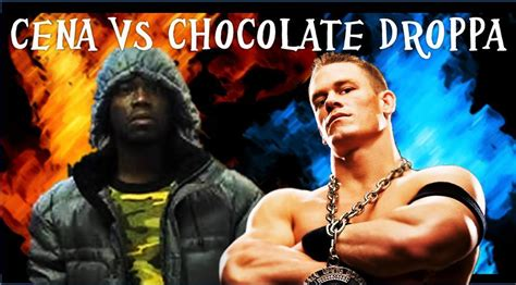 Boats And Hoes Genius by Cena Vs Kevin Hart Who Wins Genius
