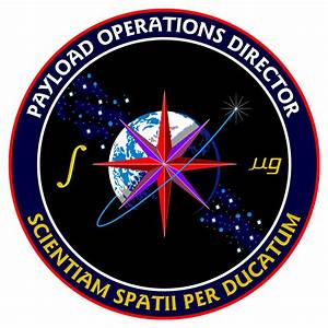 NASA Patches (others, too) on Pinterest | Nasa Missions ...