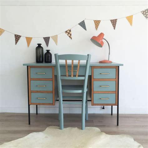 quelle chaise de bureau choisir stunning chambre duenfant quelle couleur choisir pour la