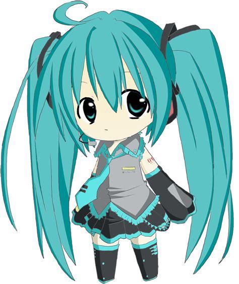 download gambar anime hatsune miku gambar hatsune miku wallpaper hd 76 images 1920x1080