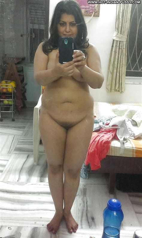 Sharice Private Pics Indian Desi Big Tits Fat Chubby ...