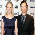 Tom Cavanagh Birthday, Real Name, Family, Age, Weight ...