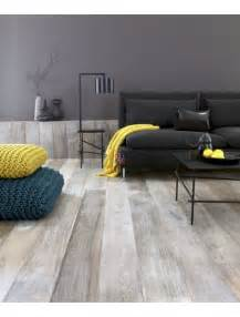 Carrara Marble Tile Hexagon by Buy 6x24 Sonoma Driftwood Matte Ceramic Wallandtile Com