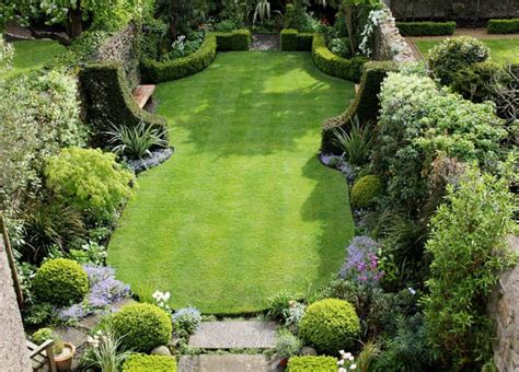 61 amazing secret garden design ideas wartaku net