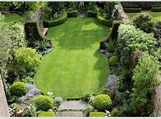 61 Amazing Secret Garden Design Ideas Wartakunet