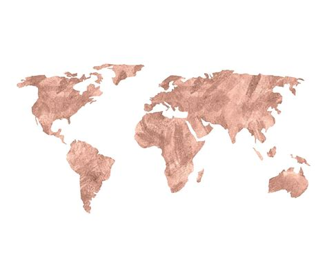 world map tapestry gold choice image diagram writing sle and guide