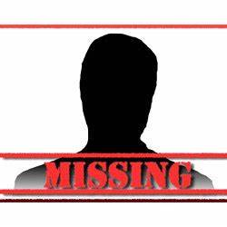 Finding Missing Person Or Love Birds in Muktanand Nagar ...