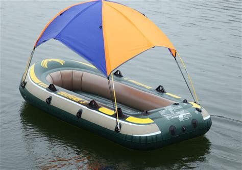 raft with canopy 55 raft with canopy aliexpresscom buy high