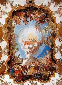 Barock Merkmale Kunst : brian cozzi inc page not found ~ Whattoseeinmadrid.com Haus und Dekorationen