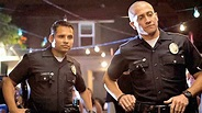 Top 5 Cop Movies – ShowBox App