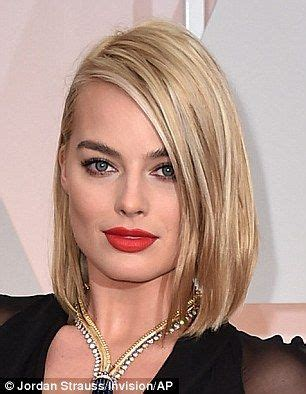 mid length hair styles for 17 best ideas about hair today tomorrow on 9903