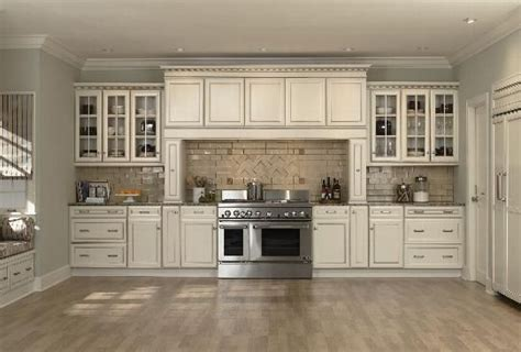 wish a would like a kitchen cabinet 17 best images about kitchen wishes on 2262
