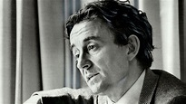 The Chaste Sensuality of Director Louis Malle | Rolling Stone