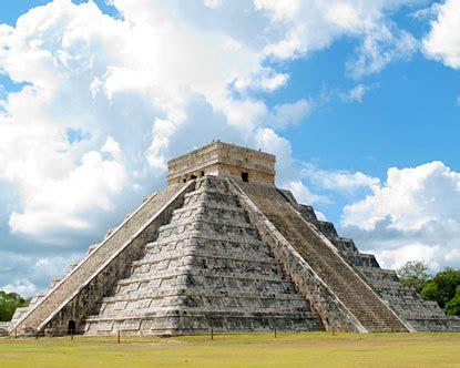 mexico mexico travel