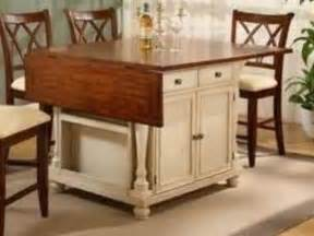 small kitchen ideas design small kitchen table with storage small kitchen table for
