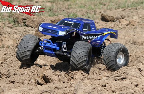 new bigfoot monster truck 100 bigfoot summit monster truck boyer bigfoot