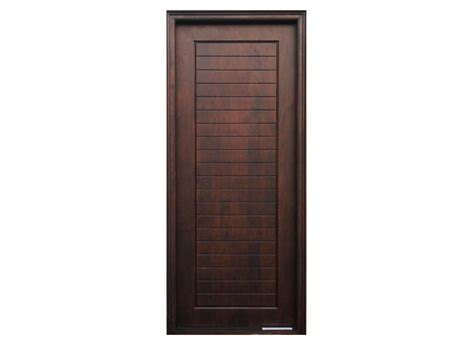 Flush Door by Flush Door Manufacturers And Suppliers In India Dpwoodtech