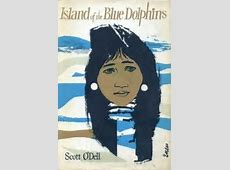 Island of the Blue Dolphins Cave is Found