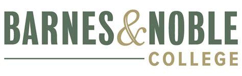 Barnes And Noble College Logo barnes noble college service qualitative research