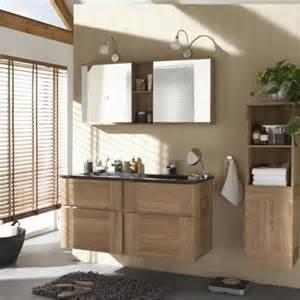salle de bain 187 carrelage salle de bain castorama moderne design pour carrelage de sol et