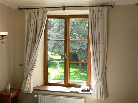 decorating ideas  window treatments  casement windows homesfeed