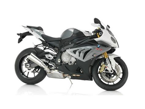Bmw S 1000 Rr Picture by 2014 Bmw S 1000 Rr Picture 525340 Motorcycle Review