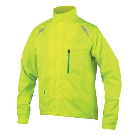 rainproof cycling jacket endura men 39 s gridlock ii waterproof cycling jacket