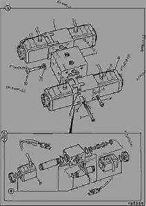 Jcb 525 50 Wiring Diagram