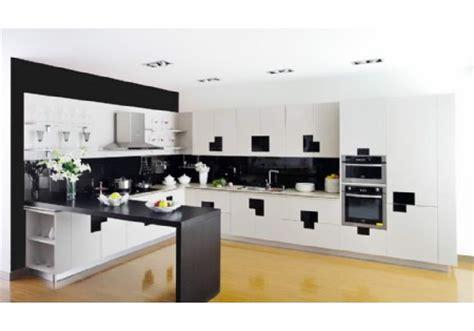 sizes of kitchen cabinets kitchen cabinet factory kitchen cabinet manufacturer 5301